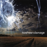 Kosheen - Damage (UK Edition) '2007